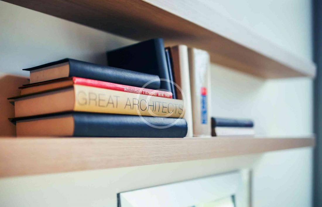3 Books That Can Turn You Into A Different Person
