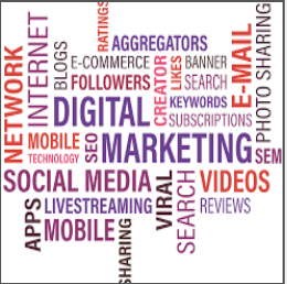 Effective Marketing for Small Business Owners