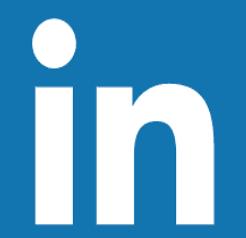Exploit LinkedIn for Business Development