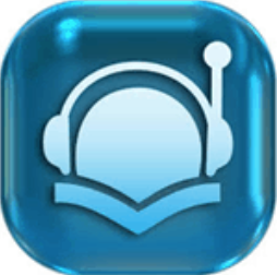 The Power of Audio Books