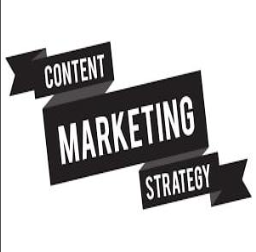 A New Content Marketing Approach