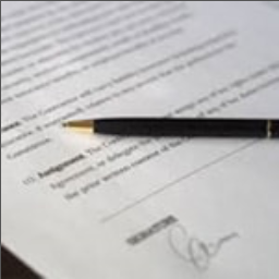 Should You Use A Literary Agent?