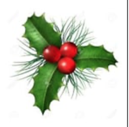 'Tis the Season…to Evaluate Your Sales Activities