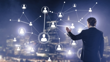Get Wise About Your Network