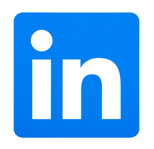 Using LinkedIn To Get More Clients