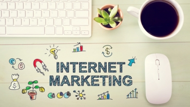 Trends in Internet Marketing