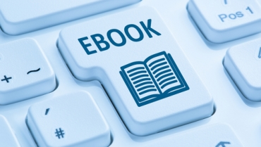 Using eBooks to Generate Leads