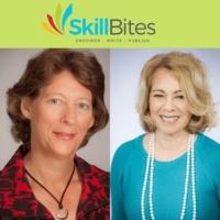 Episode 39: Get Corporate Sponsorships with Arline Warwick