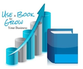 Leverage Your Book