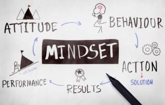 Business Mindset